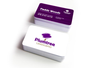 businesscard pwoods 630