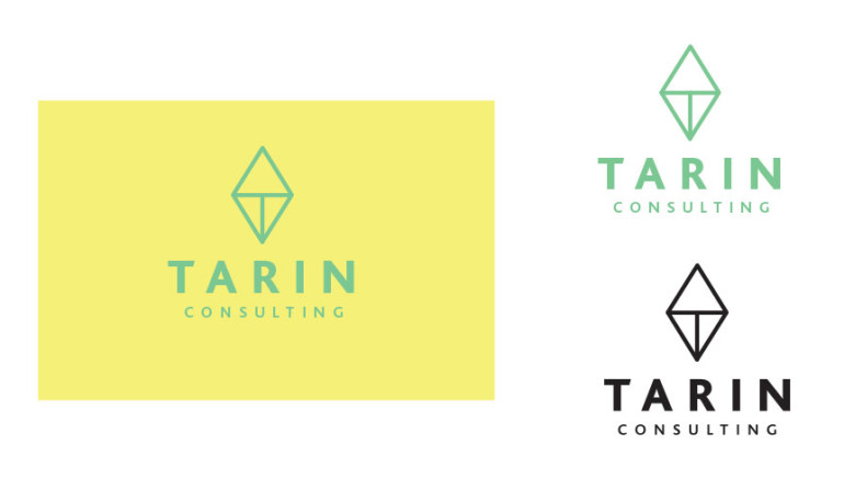 TARIN-CONSULTING-BRAND-DEVELOPMENT-4